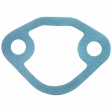 FelPro - 72611 - Fuel Pump Mounting Gasket