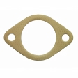 FelPro - 9547 - Exhaust Pipe Gasket