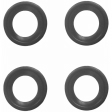 FelPro - ES 70280 - Spark Plug Tube Seal Set