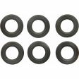 FelPro - ES 70691 - Spark Plug Tube Seal Set