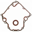 Timing Cover Gasket Sets