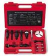FJC - 2925 - Clutch Hub Puller/Installer Tool Kit