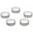 Federal Mogul - 1204M - Camshaft Bearing Set