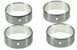 Federal Mogul - 1443M - Camshaft Bearing Set