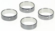 Federal Mogul - 1492M - Camshaft Bearing Set