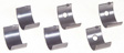 Federal Mogul - 1859M - Camshaft Bearing Set