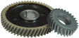 Sealed Power - 221-2542LS - Timing Gear Set