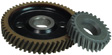 Sealed Power - 221-2544S - Timing Gear Set