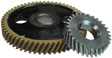 Sealed Power - 221-2766LS - Timing Gear Set