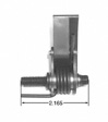 Sealed Power - 222-344GP - Chain Damper