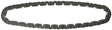 Sealed Power - 222-354 - Timing Chain
