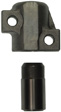 Sealed Power - 222-365CT - Chain Tensioner