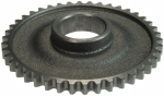 Sealed Power - 223-764 - Cam Sprocket