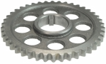 Sealed Power - 223-766 - Cam Sprocket