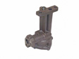 Sealed Power - 224-41100 - Oil Pump