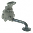 Sealed Power - 224-41101 - Oil Pump