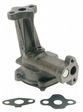 Sealed Power - 224-41118 - Oil Pump