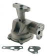 Sealed Power - 224-41124 - Oil Pump