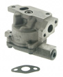 Sealed Power - 224-41127 - Oil Pump