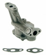 Sealed Power - 224-41144 - Oil Pump