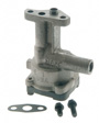 Sealed Power - 224-41146 - Oil Pump