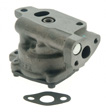 Sealed Power - 224-41160 - Oil Pump