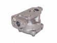 Sealed Power - 224-41160V - Oil Pump
