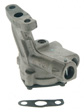 Sealed Power - 224-41166 - Oil Pump