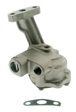 Sealed Power - 224-41166V - Oil Pump
