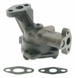 Sealed Power - 224-41173 - Oil Pump