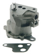 Sealed Power - 224-41198 - Oil Pump