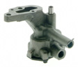 Sealed Power - 224-41203 - Oil Pump