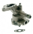 Sealed Power - 224-41203V - Oil Pump