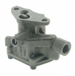Sealed Power - 224-41239 - Oil Pump