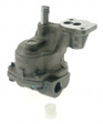 Sealed Power - 224-4146A - Oil Pump