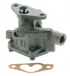 Sealed Power - 224-4147 - Oil Pump