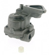 Sealed Power - 224-4148 - Oil Pump