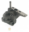 Sealed Power - 224-4151 - Oil Pump