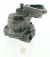 Sealed Power - 224-4152 - Oil Pump