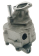 Sealed Power - 224-4153 - Oil Pump