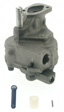 Sealed Power - 224-4154 - Oil Pump