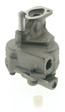 Sealed Power - 224-4154G - Oil Pump
