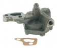 Sealed Power - 224-4166 - Oil Pump
