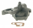 Sealed Power - 224-4166V - Oil Pump