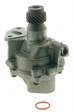 Sealed Power - 224-4168 - Oil Pump