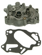 Sealed Power - 224-41914 - Oil Pump