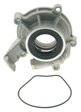 Sealed Power - 224-41940 - Oil Pump
