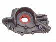 Sealed Power - 224-41972 - Oil Pump
