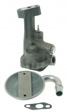 Sealed Power - 224-43364S - Oil Pump