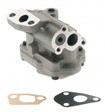 Sealed Power - 224-43431 - Oil Pump